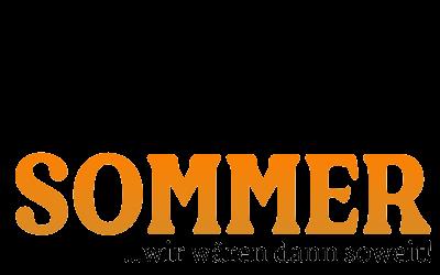 media/image/sommer21-logo5.png