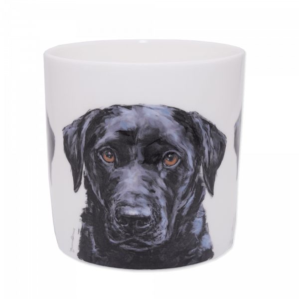 Tasse / Kaffeebecher Victoria Armstrong Collection