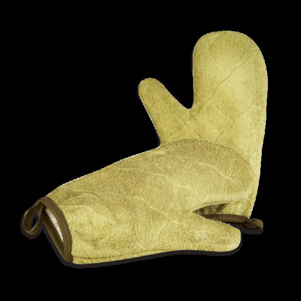 Siccaro DryGloves Wetdog - der HundeTrockenHandschuh
