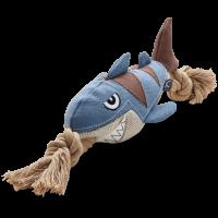 Hundespielzeug Sansibar Hai