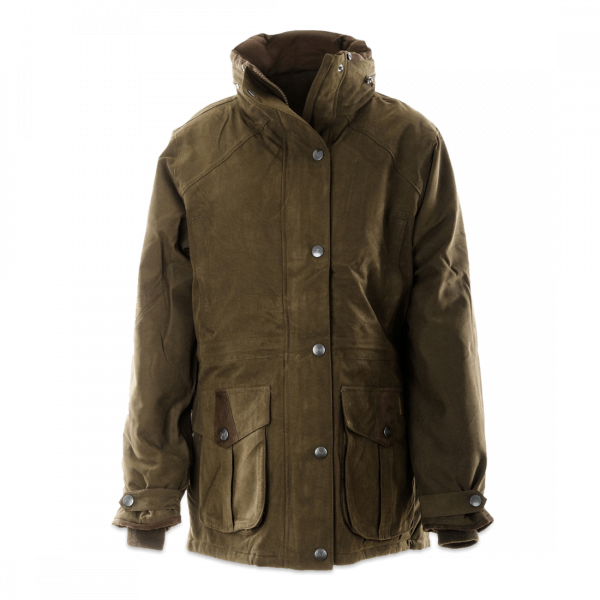 Hunter Outdoor Jacke Rider Ladies