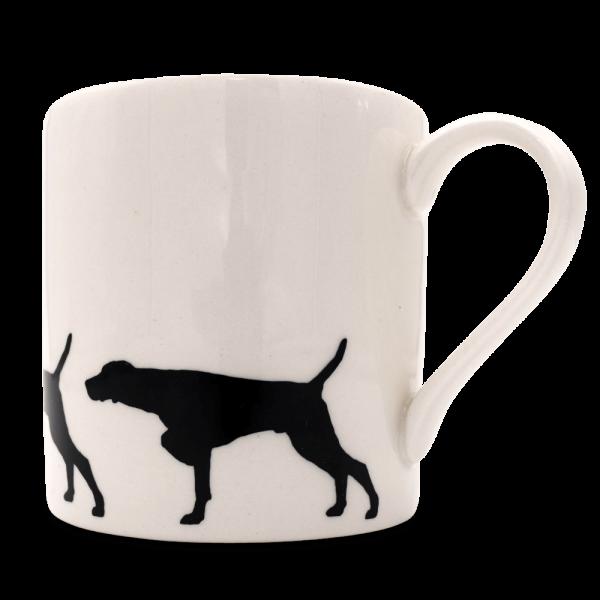 Tassen und Kaffeebecher Victoria Armstrong Collection