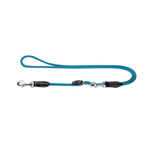 Hunter Vario-Leine Freestyle