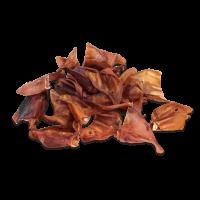 Kausnack - Schweineohren