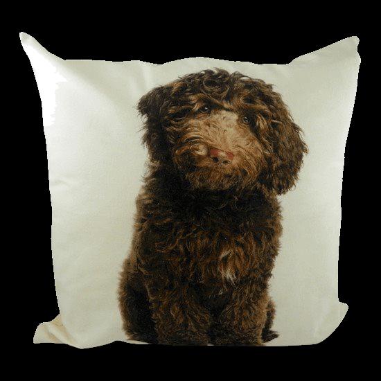 geschenke f r hunde und hundeliebhaber. Black Bedroom Furniture Sets. Home Design Ideas