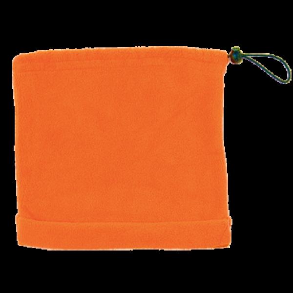 Loop - Schal & Mütze