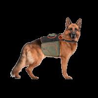 Hunderucksack Doggy Backpack Hunderucksack Doggy Backpack Größe L