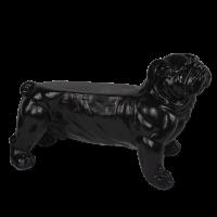 Bank Bulldogge