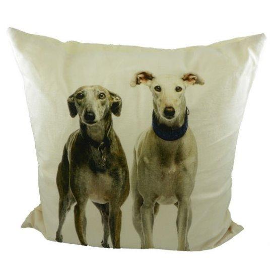 geschenke f r hunde und hundeliebhaber kaufen bei romneys. Black Bedroom Furniture Sets. Home Design Ideas