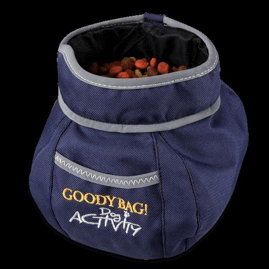 Snack-Tasche Goody Bag - Gürteltasche
