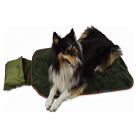 Outdoor Travelbed Voyager