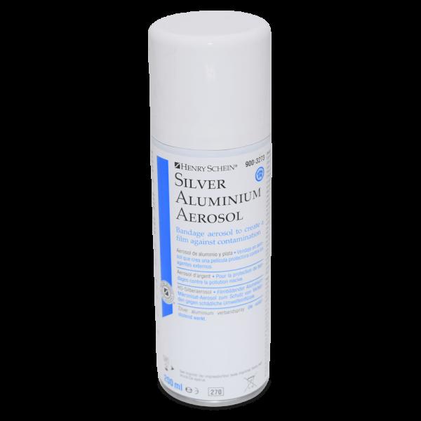 Silber-Spray, 200 ml