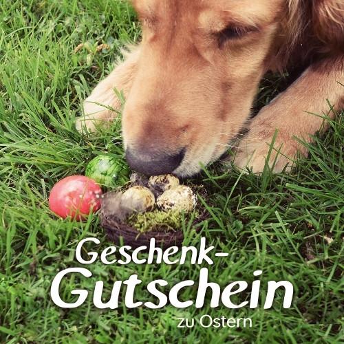 ROMNEYS Geschenk-Gutschein