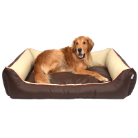 ROMNEYS DogBed Snuggle