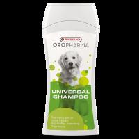 Oropharma Universal Shampoo für Hunde, 250 ml