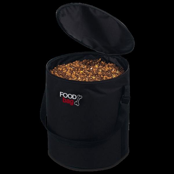 Foodbag für ca. 25 kg Trockenfutter
