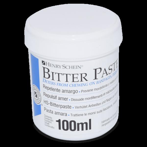 Bitterpaste