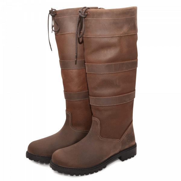 Beaufort Countrystiefel Tivano