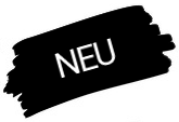 NEU Badge