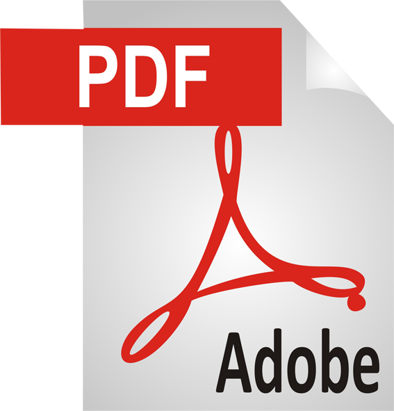 PDF - Acme_instructions_English
