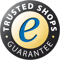 Trusted Shops - Romneys